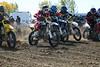 53BG5451Yorkton MX Moto2 - 2010