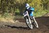 53BG5485Yorkton MX Moto2 - 2010