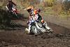 53BG5476Yorkton MX Moto2 - 2010