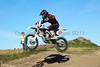 53BG5249Yorkton MX Moto1 - 2010
