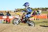 53BG5243Yorkton MX Moto1 - 2010