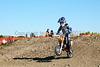 53BG5230Yorkton MX Moto1 - 2010
