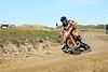 53BG5261Yorkton MX Moto1 - 2010