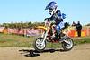 53BG5231Yorkton MX Moto1 - 2010