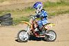 53BG5222Yorkton MX Moto1 - 2010