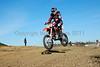 53BG5271Yorkton MX Moto1 - 2010