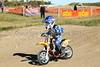 53BG5221Yorkton MX Moto1 - 2010
