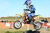 53BG5244Yorkton MX Moto1 - 2010