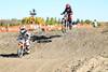 53BG5215Yorkton MX Moto1 - 2010