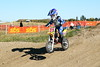 53BG5220Yorkton MX Moto1 - 2010
