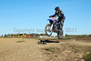 53BG5269Yorkton MX Moto1 - 2010