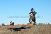 53BG5229Yorkton MX Moto1 - 2010