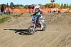 53BG5216Yorkton MX Moto1 - 2010