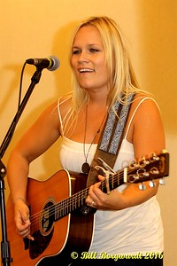 Dani Strong - Music Rescues - CCMA 2016 1516a