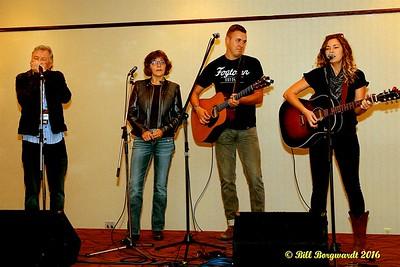 Kelly Prescott - Music Rescues - CCMA 2016 1285a