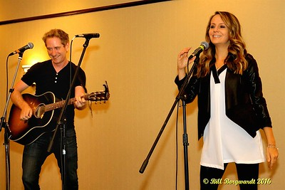 Keith & Renee - Music Rescues - CCMA 2016 1491a