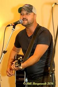 Aaron Goodvin - Music Rescues - CCMA 2016 1465a