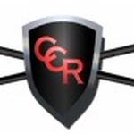 CCR | Atlanta | SRB Tri-Meet 2016