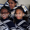 OLMS COMPETITIVE CHEER TEAM