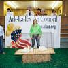 JuniorLivestockSale11 2016-98