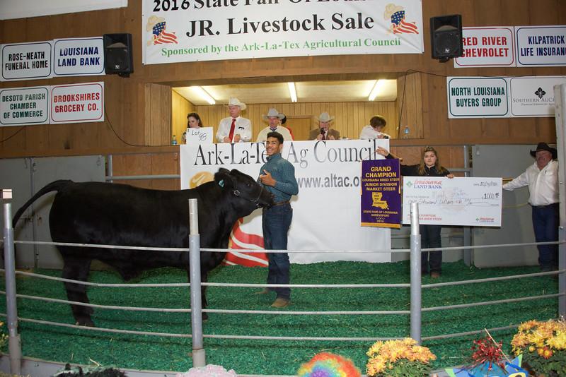 JuniorLivestockSale11 2016-149