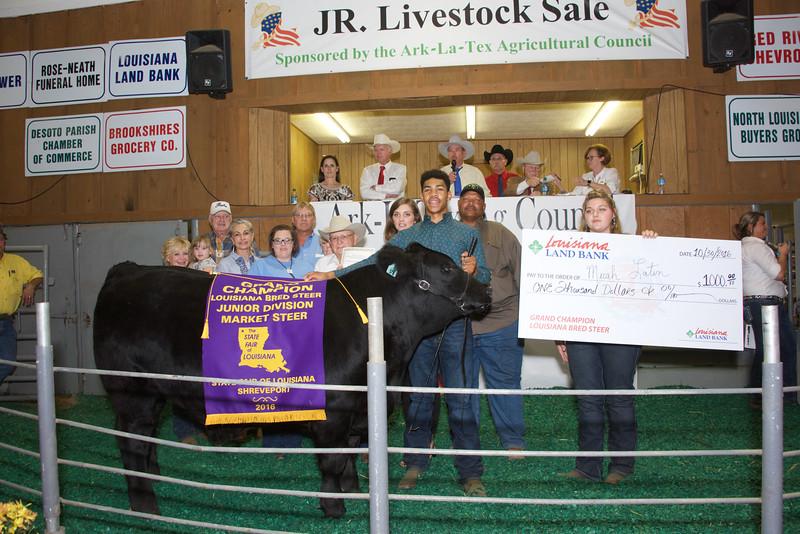 JuniorLivestockSale11 2016-151
