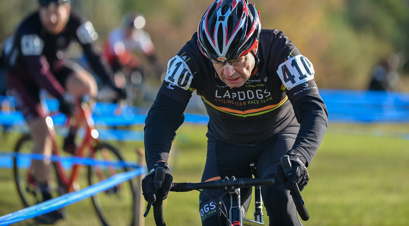 2016 CX O-Cup - Vaughan