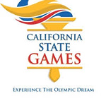 2016 California State Winter Games Ice Hockey