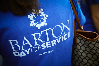 2016 Day Of Service