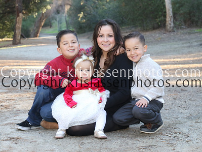 2016 Celena and Kiddos-0700