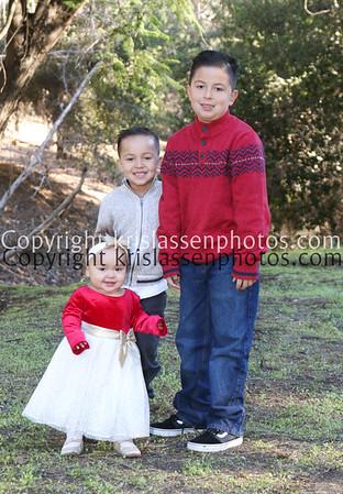 2016 Celena and Kiddos-0694