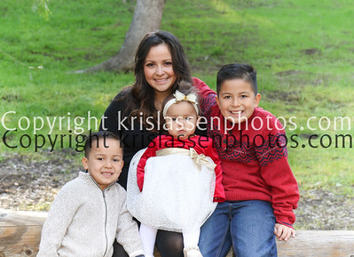 2016 Celena and Kiddos-0636