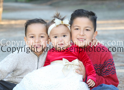 2016 Celena and Kiddos-0665