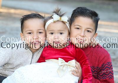 2016 Celena and Kiddos-0668