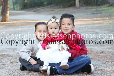 2016 Celena and Kiddos-0646