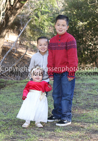 2016 Celena and Kiddos-0695