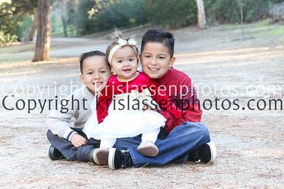 2016 Celena and Kiddos-0650