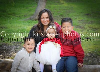 2016 Celena and Kiddos-0636-2