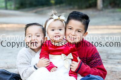 2016 Celena and Kiddos-0659