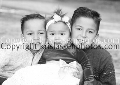 2016 Celena and Kiddos-0668-2