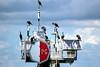 Aug22Dolphin Jet BoatCruise47