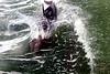 Jet Boat Dolphin Cruise Feb21_7