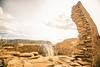 Pueblo_Bonito-0452