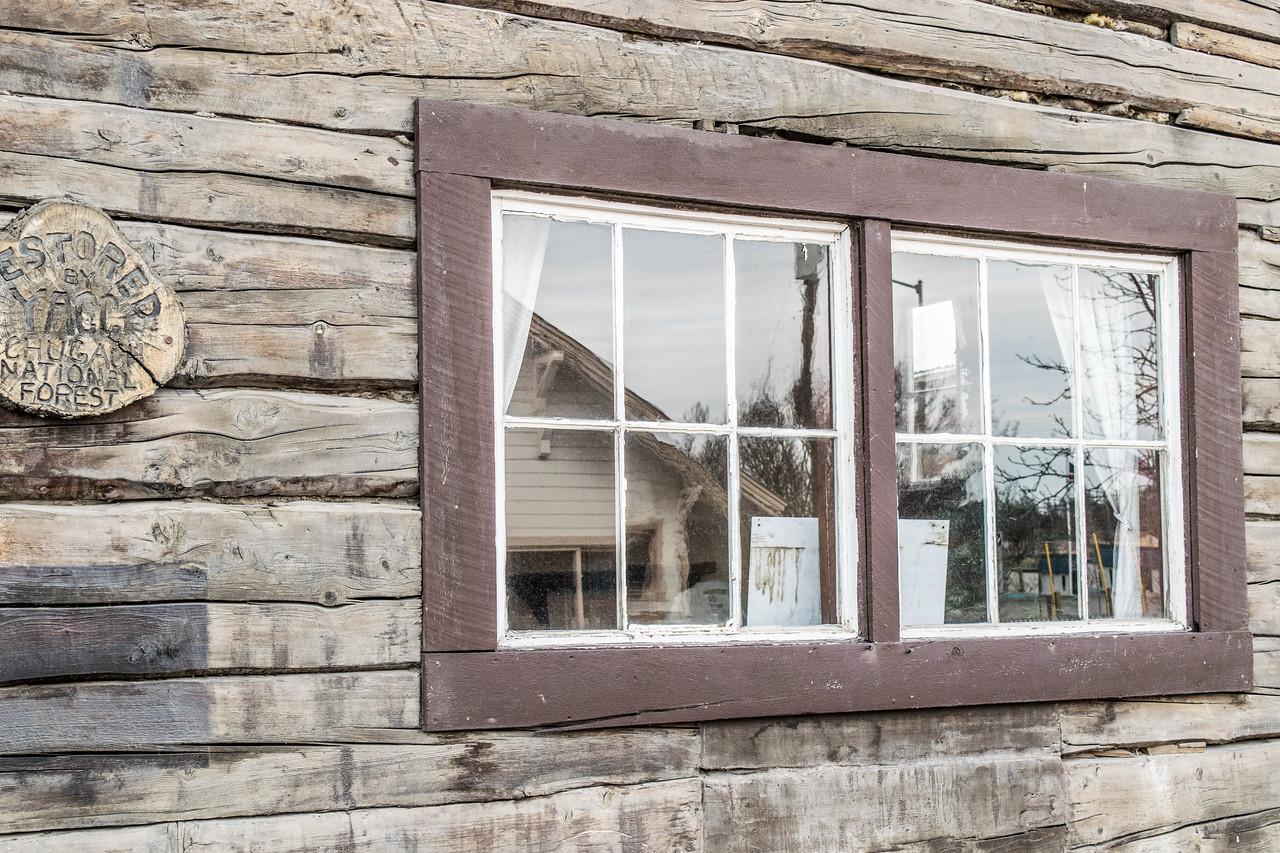 SylviaS-Wk3-Window