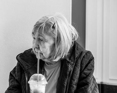 SylviaS-Wk14. Street Photography