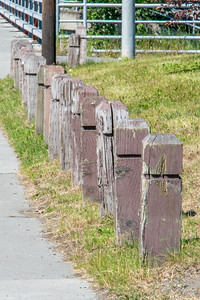 Line, repetition-Posts
