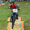 Chequamegon Fat Tire Festival 2016