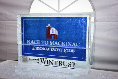 ChicagoMacAwards16_110716-21