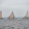 19 Skipjack ROSIE PARKS  50 Minnie V  and  25 LADY KATIE