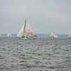 Skipjack x, #1 HILDA M. WILLING, #39 THOMAS CLYDE, #12 VIRGINIA W, Yacht JOLLY DOLPHIN,  #29 REBECCA T. RUARK